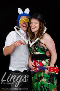 Laura & Ben - IMG_5000