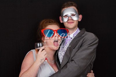 Laura & Kyle - IMG_1673