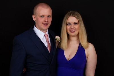 Lauren & Stephen-5936