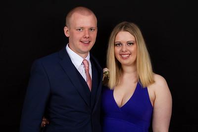 Lauren & Stephen-5935