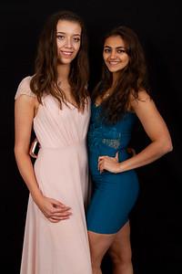 Lauren & Stephen-5945