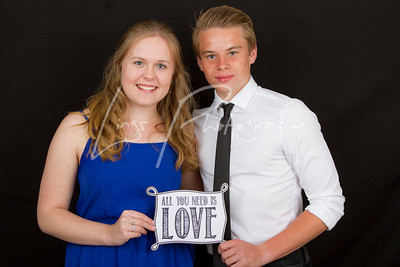 Lynn & Neil IMG_2069