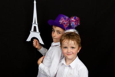 Madeleine & Kevin-2938