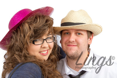 Kevin & Maria IMG_6342