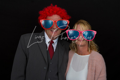Melissa & Dan LPI_9754