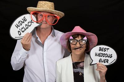 Michelle & Martyn-3310