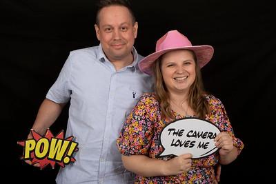 Michelle & Martyn-3311