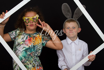 Nikki & Martyn - IMG_5219