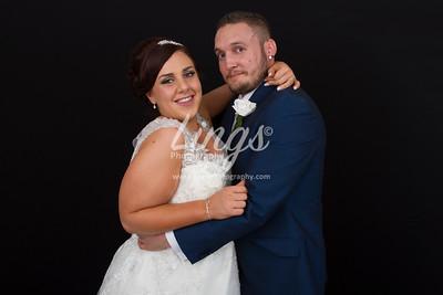 Nikki & Martyn - IMG_5223