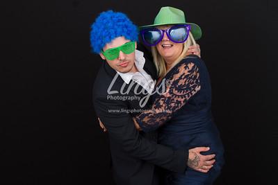 Nikki & Martyn - IMG_5210