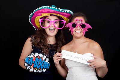 Rachel & Darren-3236