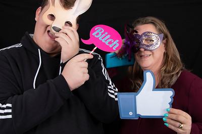 Rachel & Duncan-5318