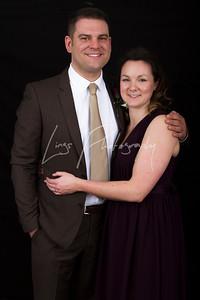 Sarah & Pete IMG_8638