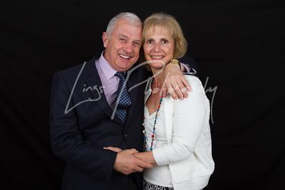 Sarah & Pete IMG_8729