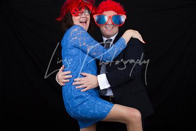 Sarah & Pete IMG_8641