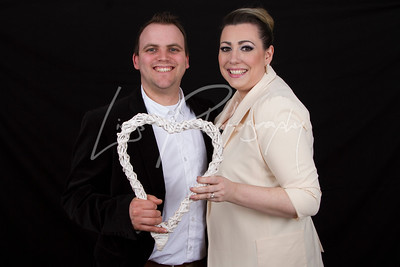 Sarah & Pete IMG_8732