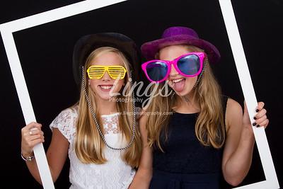 Siobhan & Sam - IMG_4063
