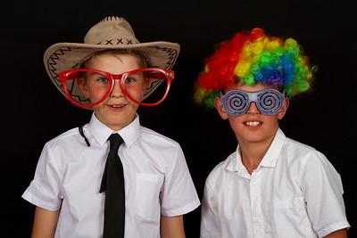 Southwold School Leavers Party 2018-7470
