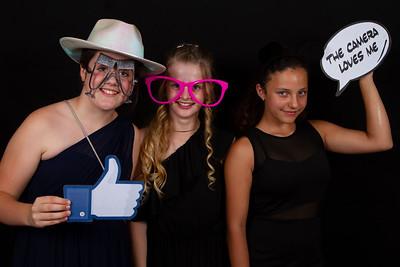 Southwold School Leavers Party 2018-7478