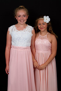 Southwold School Leavers Party 2018-7484