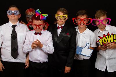Southwold School Leavers Party 2018-7465