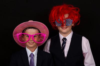 Southwold School Leavers Party 2018-7488