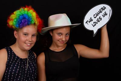 Southwold School Leavers Party 2018-7479
