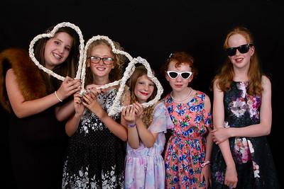 Southwold School Leavers Party 2018-7469