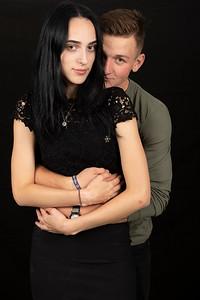Tara & Steve-9667