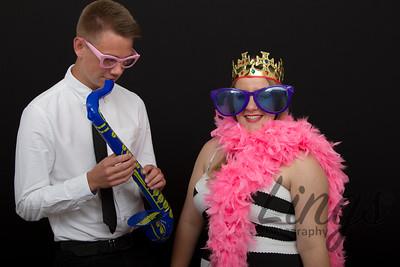 Toni & Darren IMG_8361