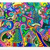 Ally_Burguieres_artist-20131114-202421
