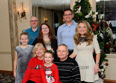 McHenry IL Photographer Gary Lang Party 12.7.14
