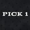 Pick1