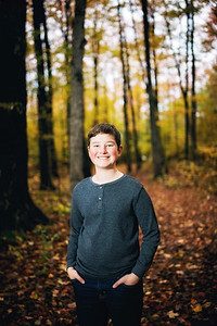 gaylord-michigan-family-photos-by-intrigue-photography-0009
