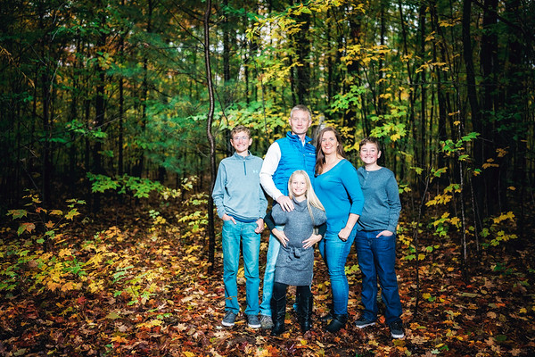 gaylord-michigan-family-photos-by-intrigue-photography-0003