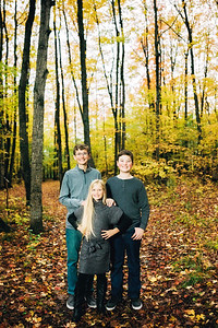 gaylord-michigan-family-photos-by-intrigue-photography-0007