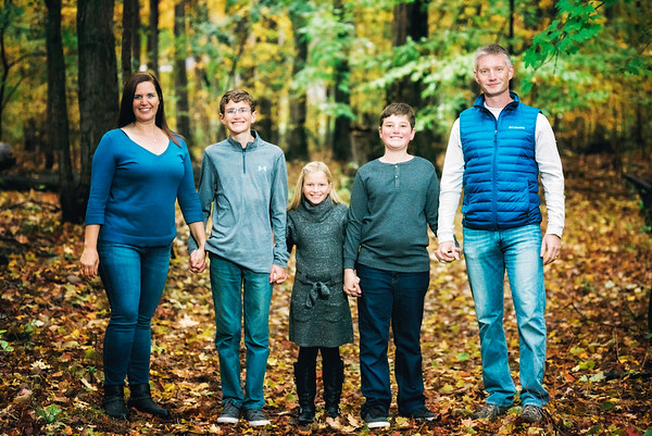 gaylord-michigan-family-photos-by-intrigue-photography-0005