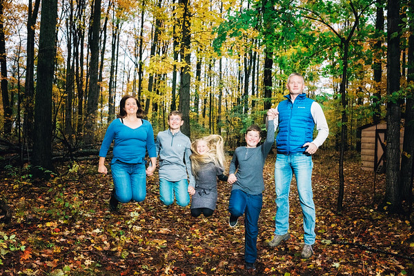 gaylord-michigan-family-photos-by-intrigue-photography-0006