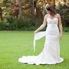GeLee_Bridal_035