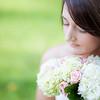 GeLee_Bridal_005