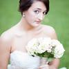 GeLee_Bridal_109