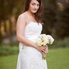 GeLee_Bridal_029