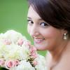 GeLee_Bridal_102