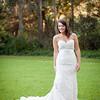 GeLee_Bridal_036
