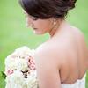 GeLee_Bridal_105