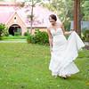 GeLee_Bridal_067
