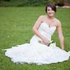 GeLee_Bridal_110