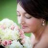 GeLee_Bridal_103