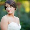 GeLee_Bridal_061