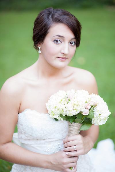 GeLee_Bridal_108